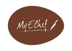 MyEChef_Logo_Cutout_Brown_RGB