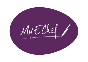 MyEChef_Logo_Cutout_Purple_RGB