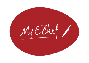 MyEChef_Logo_Cutout_Red_RGB